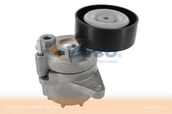 Фото - Натяжник паса поліклінового DB Sprinter/Vito CDI OM611/612/646 VAICO - V300139