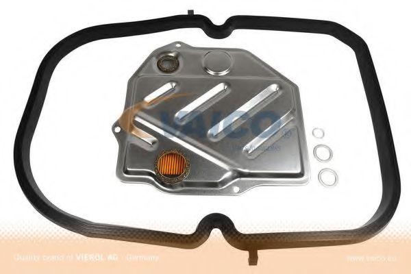 Фільтр гідравлічний КПП VAICO V300493