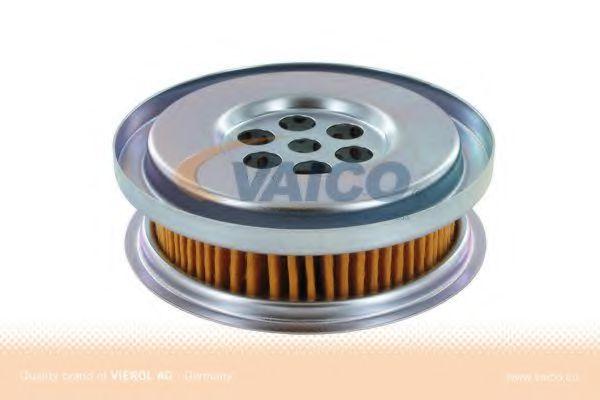 Фільтр гідропідсилювача керма DB 190 (W201), C (W202, S202), E (W124, S124), G (W460, W461, W463), T1 (602), W123, W124 VAICO V300848