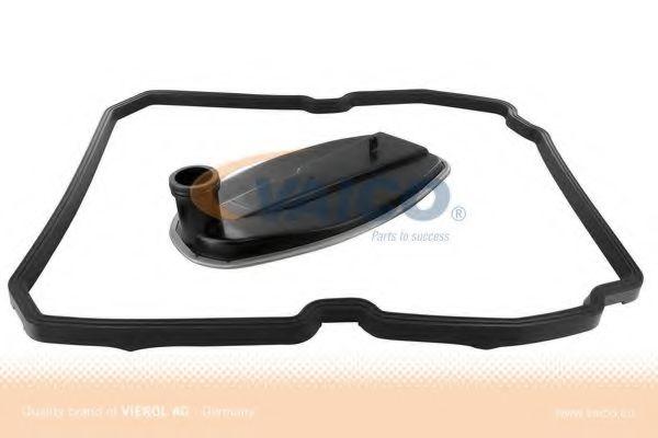 Фільтр гідравлічний КПП  арт. V307316