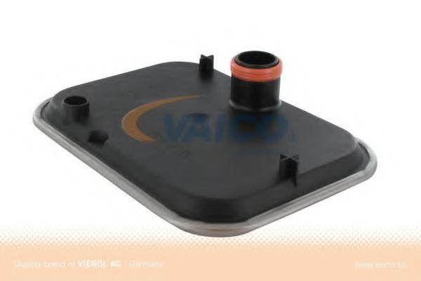 Фільтр АКПП DB A-Class 99-04, Vaneo 02.02- VAICO V307420