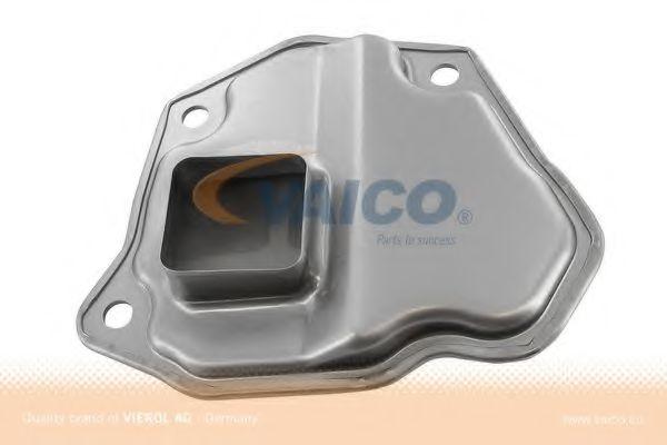 Фільтр гідравлічний КПП VAICO V330046