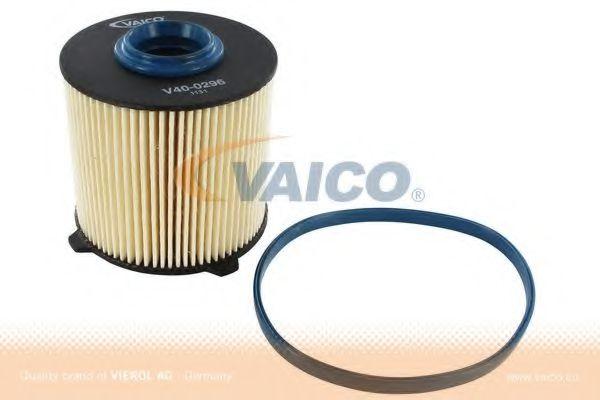 Топливный фильтр  арт. V400296