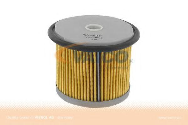 Топливный фильтр  арт. V420008