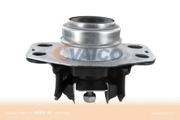 Подушка двиг.прав. перед. Renault Kangoo/Clio II 1,4/1,6 16V/1,9D 97- VAICO V460359