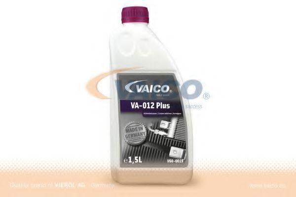 Антифриз-концентрат (G12+) -80 фіолетовий для VAG G012A8FA1/G12Plus 325.3 1.5L  арт. V600019