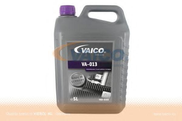 Антифриз концентрат фіолетовий G13 (змішується з G12/G12+) 5L в интернет магазине www.partlider.com