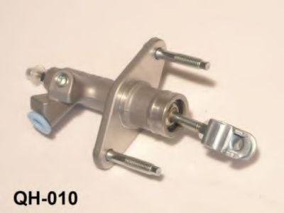 Главный цилиндр сцепления (пр-во AISIN)                                                              AISIN QH010