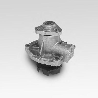 Водяной насос  арт. P065