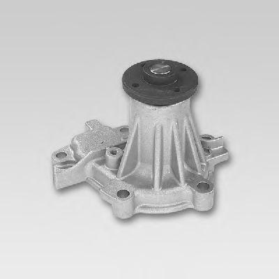 Водяной насос  арт. P776