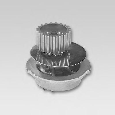 Водяна помпа HEPU P793