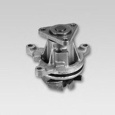 P251   HEPU - Насос охолоджуючої рідини  арт. P251