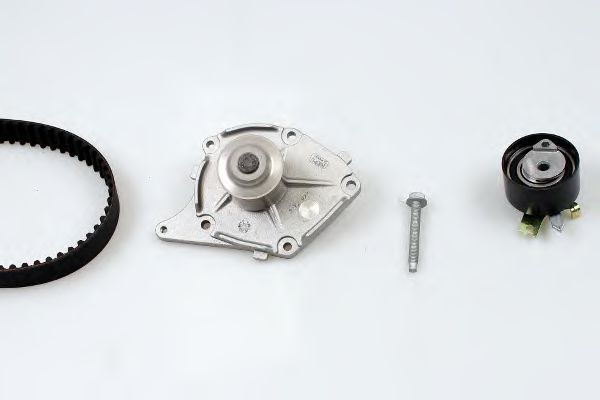 Timing belt kit & water pump A1PARTS KTB532452