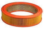 Фільтр повітряний Fiat / Lada WIX FILTERS арт. MD024