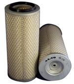 Воздушный фильтр  -