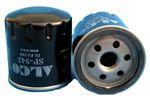 Масляный фильтр BLUEPRINT арт. SP943