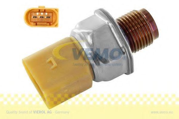 Датчик тиску палива VAG VEMO V10720861