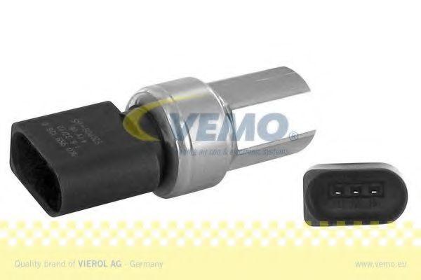 Пневматический выключатель, кондиционер VEMO V10730002