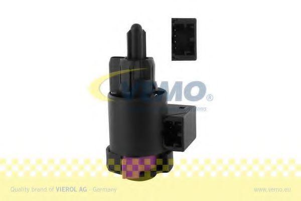 v10-73-0302  арт. V10730302
