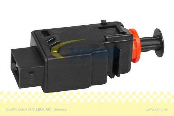 Выключатель фонаря сигнала торможения  арт. V20730071