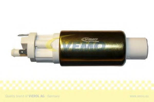 Топливный насос  арт. V24090003