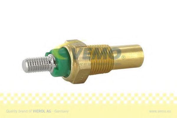 Датчик, температура охлаждающей жидкости  арт. V25720024