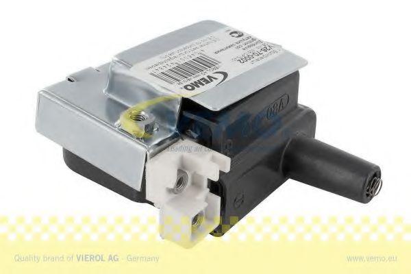 Котушка запалювання Honda Accord 2.2 -02/CR-V 2.0 95-/Civic 1.5 95- VEMO V26700002