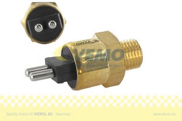 Датчик включения вентилятора (100-95°C) MB 190 (W201) -97 VEMO V30992255