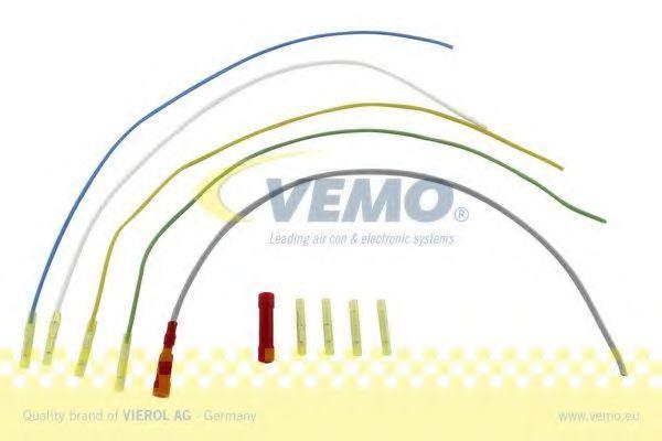 Комплекты проводов Ремонтный комплект, кабельный комплект VEMO арт. V42830001