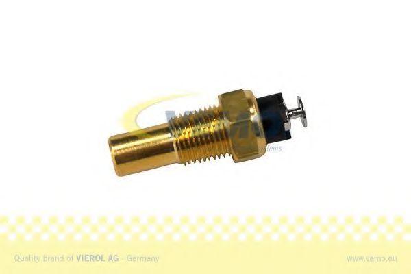 Температурный датчик охлаждающей жидкости  арт. V50720019