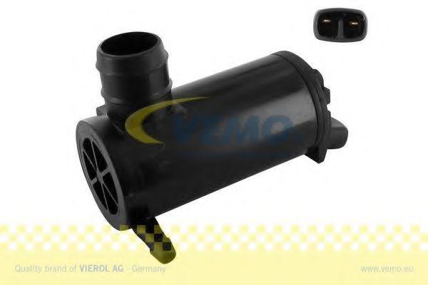 Водяной насос, система очистки окон  арт. V52080001