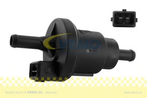 Клапан вентиляції паливного бака VAG/Hyunday  арт. V52770011