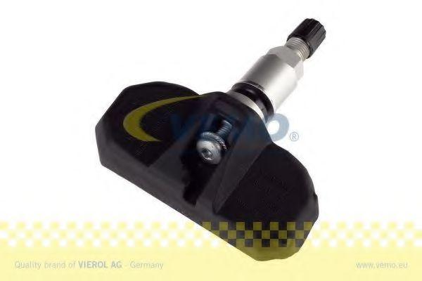 v99-72-4018  арт. V99724018