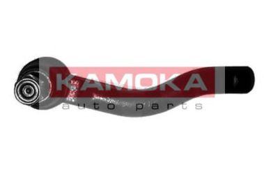 Рулевой наконечник KAMOKA арт. 9987234