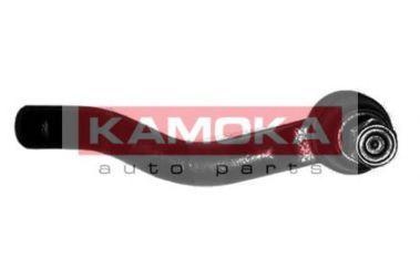 Рулевой наконечник KAMOKA арт. 9987235