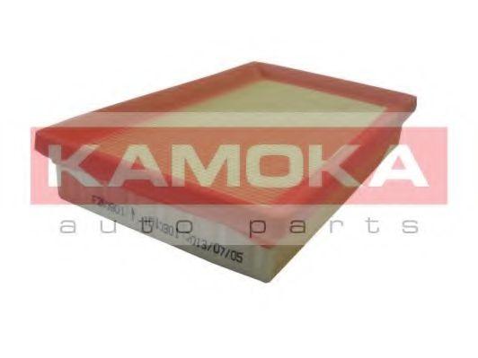 Air filter  арт. F200901
