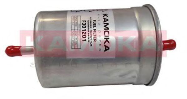 Fuel filter  арт. F301201