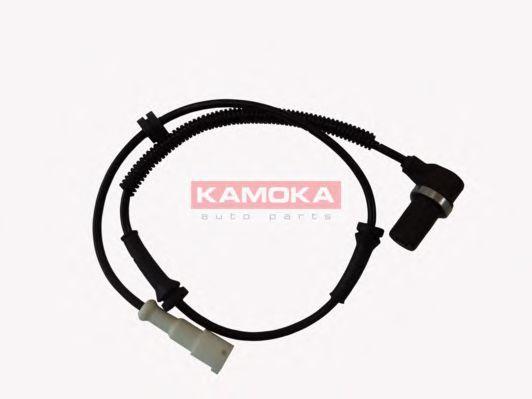 Датчик АБС Lacetti передний правый, KAMOKA (1060079)  арт. 1060079