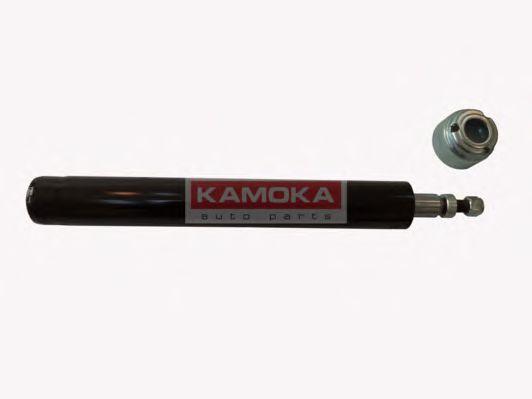 Картрідж амортизатора масляний KAMOKA 20665155