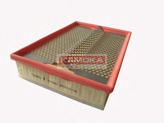 Air filter  арт. F200801