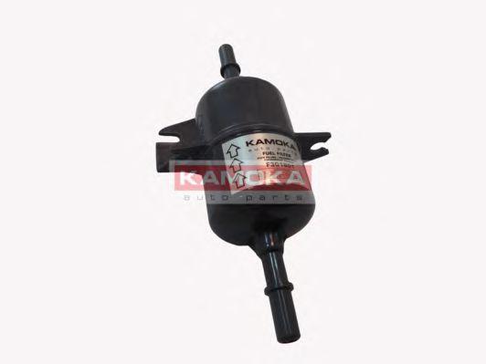 Фiльтр паливний  арт. F301801