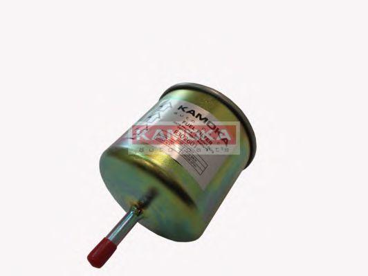 Фiльтр паливний  арт. F302601