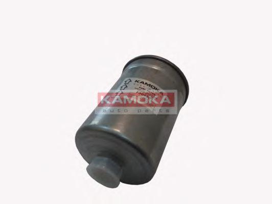Фiльтр паливний  арт. F304801