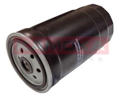 Фильтр топливный двс BOSCH арт. F304001