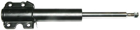 Амортизатор подв. MB SPRINTER передн. газов. (пр-во DENCKERMANN) SACHS арт. DSB003G