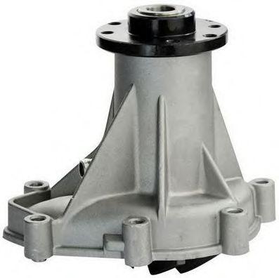 Водяна помпа DB W201/124/MB207-410/Sprinter/Vito OM601/602 1995- DENCKERMANN A310023P