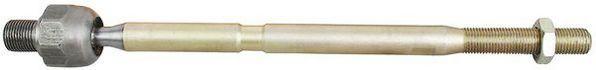 Рулевая тяга без наконеч.л/п OPEL ASTRA G 98- DENCKERMANN D180190