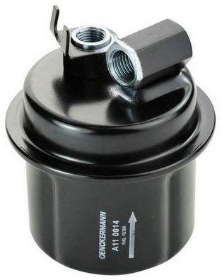 Топливный фильтр  арт. A110014