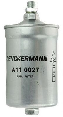 Фільтр паливний Mercedes E280 W124, E320 W124, S280 W  арт. A110027