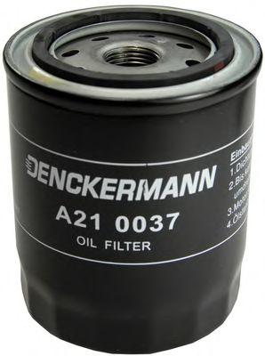 Масляный фильтр  арт. A210037